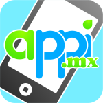 Appi.mx
