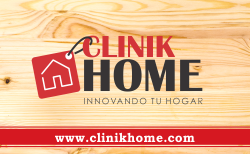 Video Clinik Home