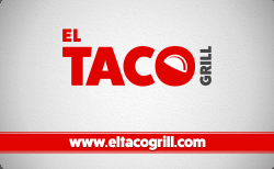 Video El Taco Gril