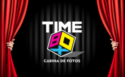 Video TimeBox