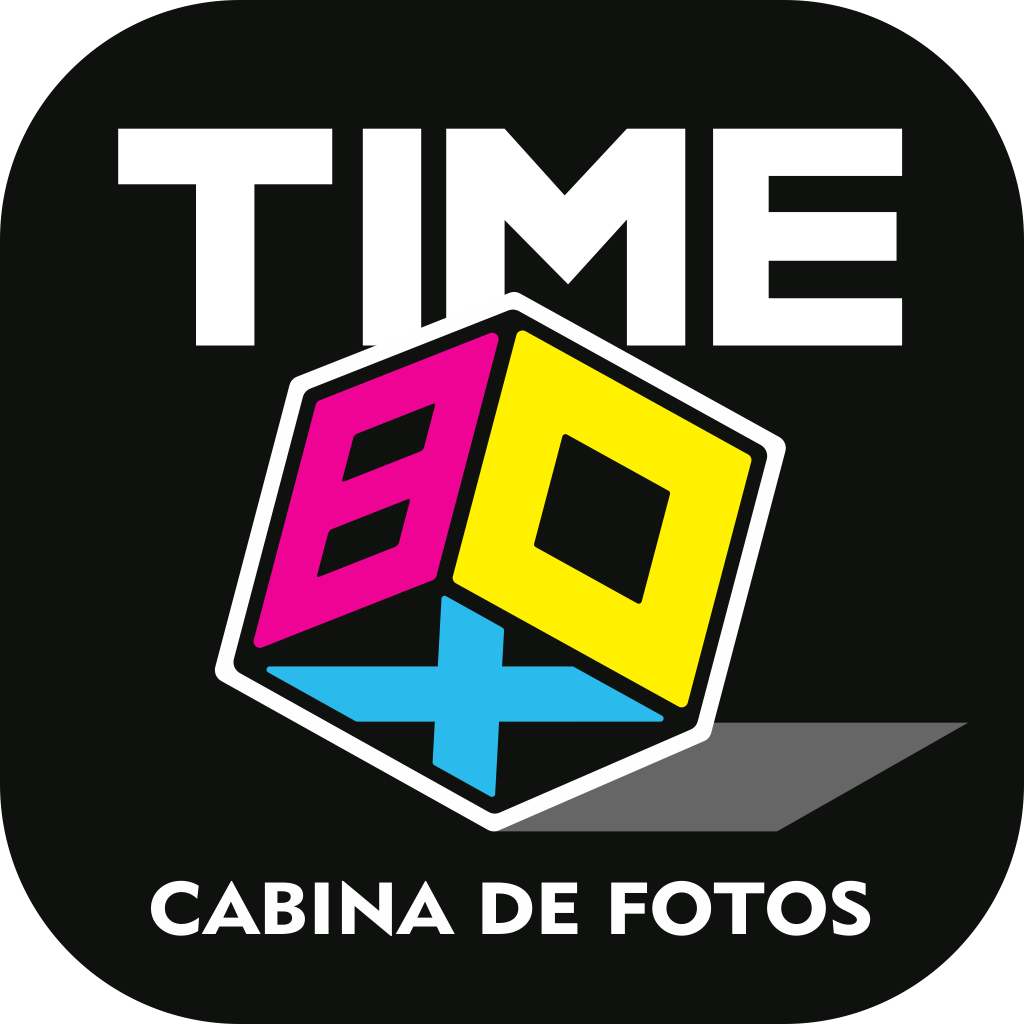 Icono TimeBox